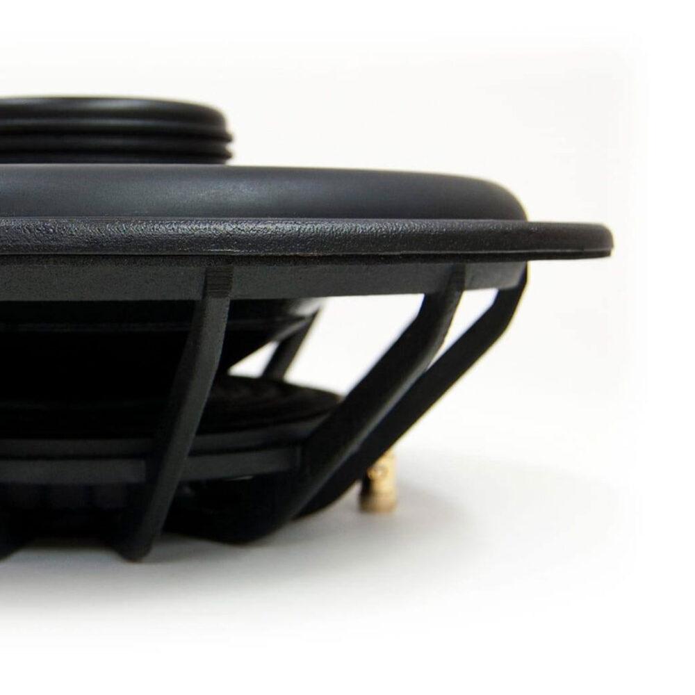 CAR-Hi-End-Carbon-Nd-12i9