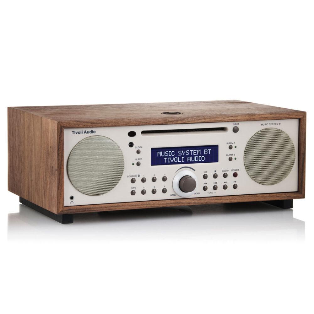 Music-System-Bluetooth_90