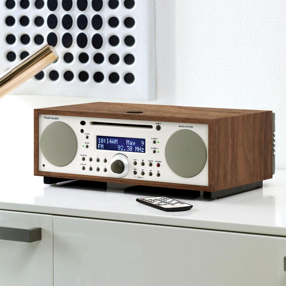 Music-System-Bluetooth_90011