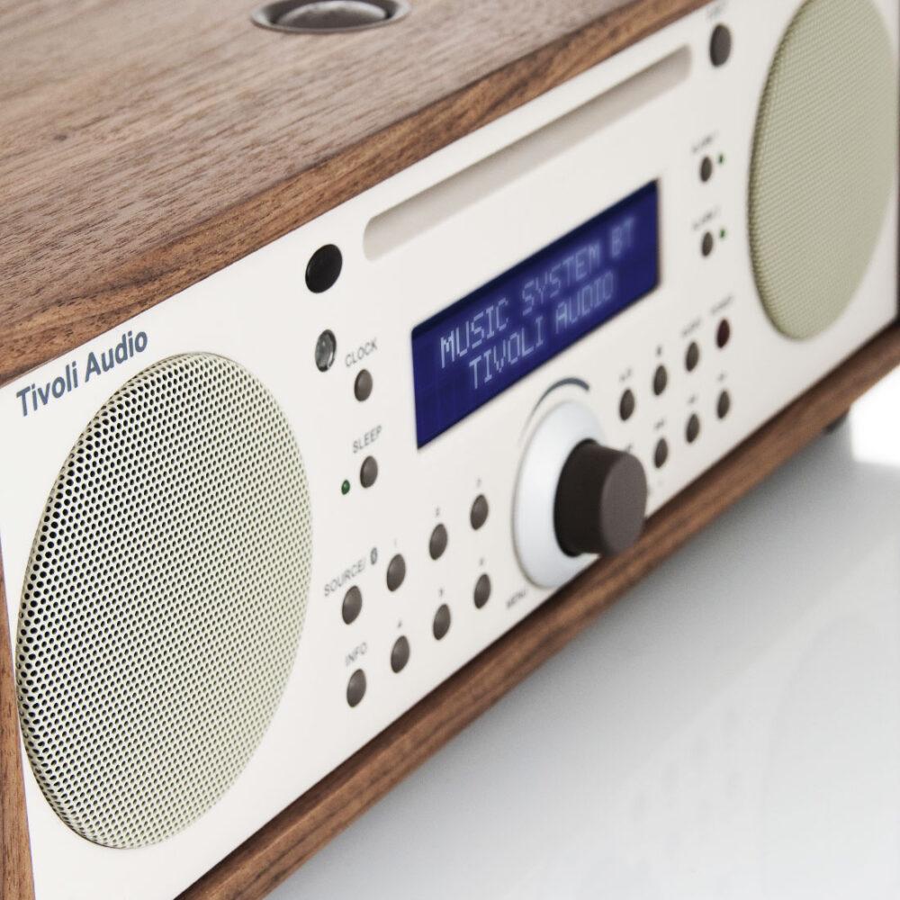 Music-System-Bluetooth_9666