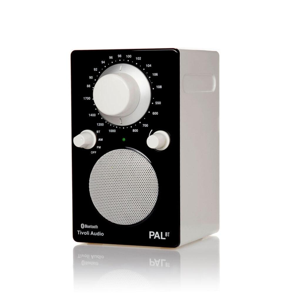 PAL-BT9