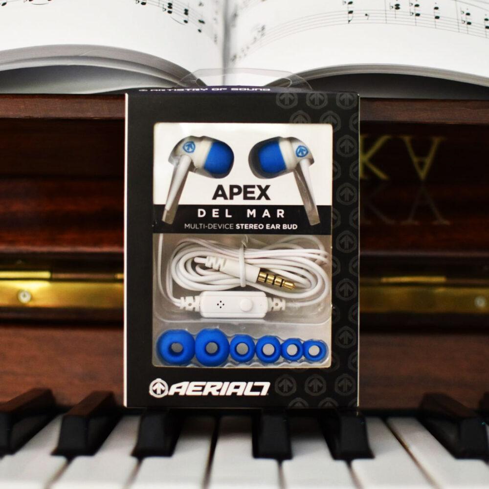 aerial-apex+0-0-