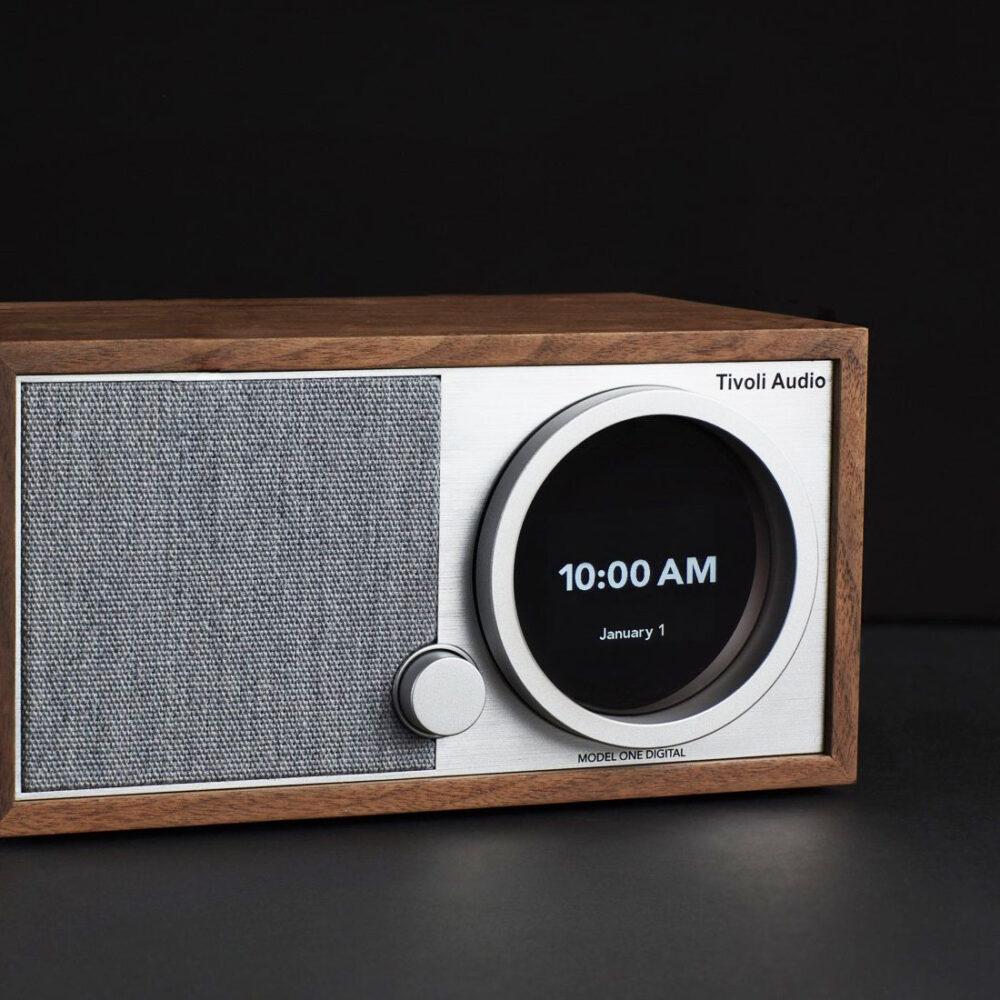 mi-digital-00932