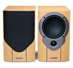 audio-home