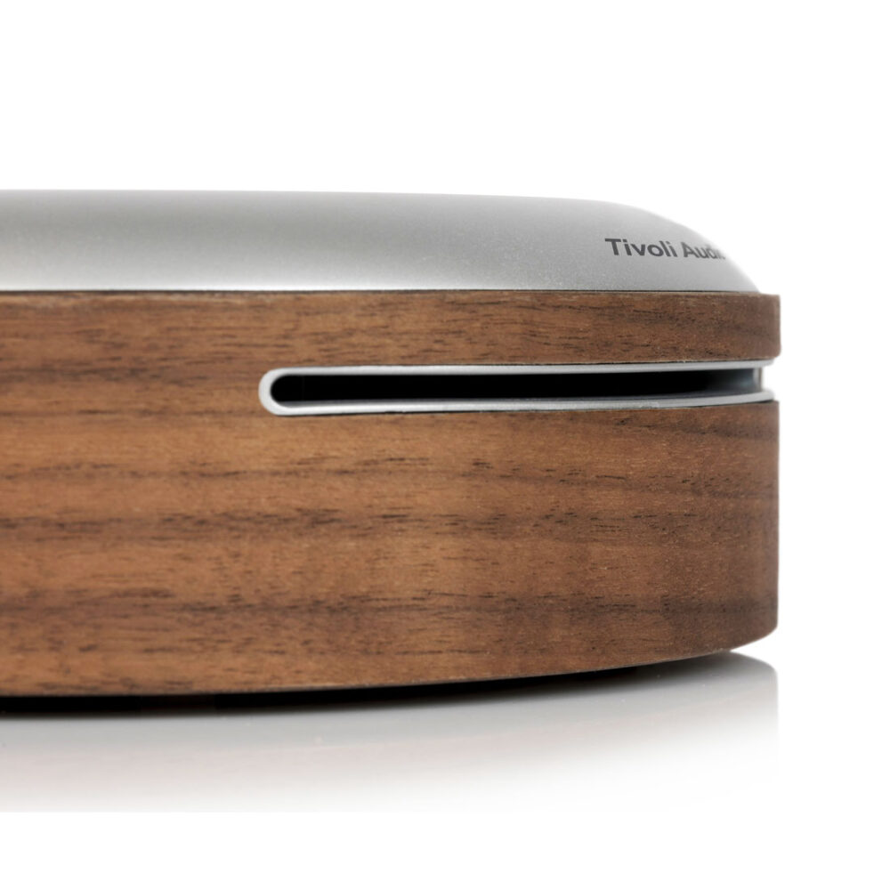 model-cd-cla-new65