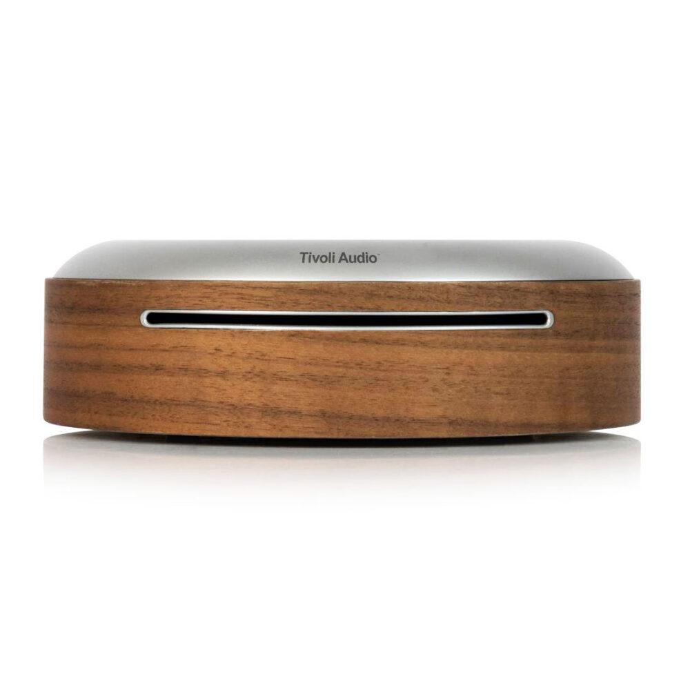 model-cd-cla-new67