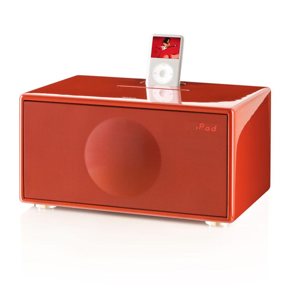 model-m-red_90000