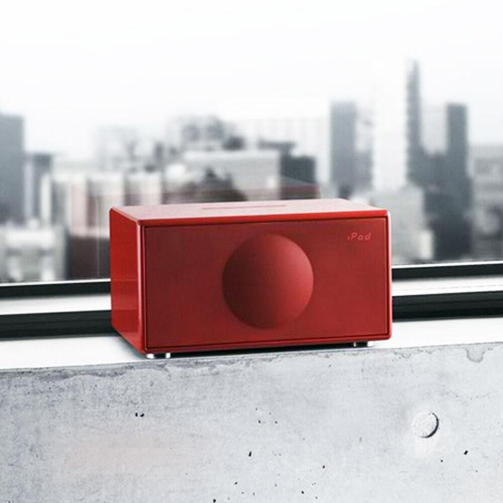 model-m-red_9987