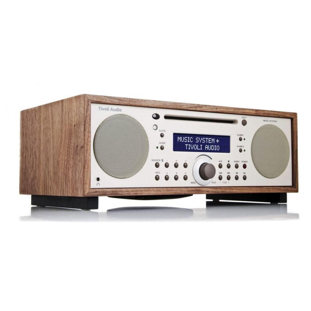 music-system-_90909004