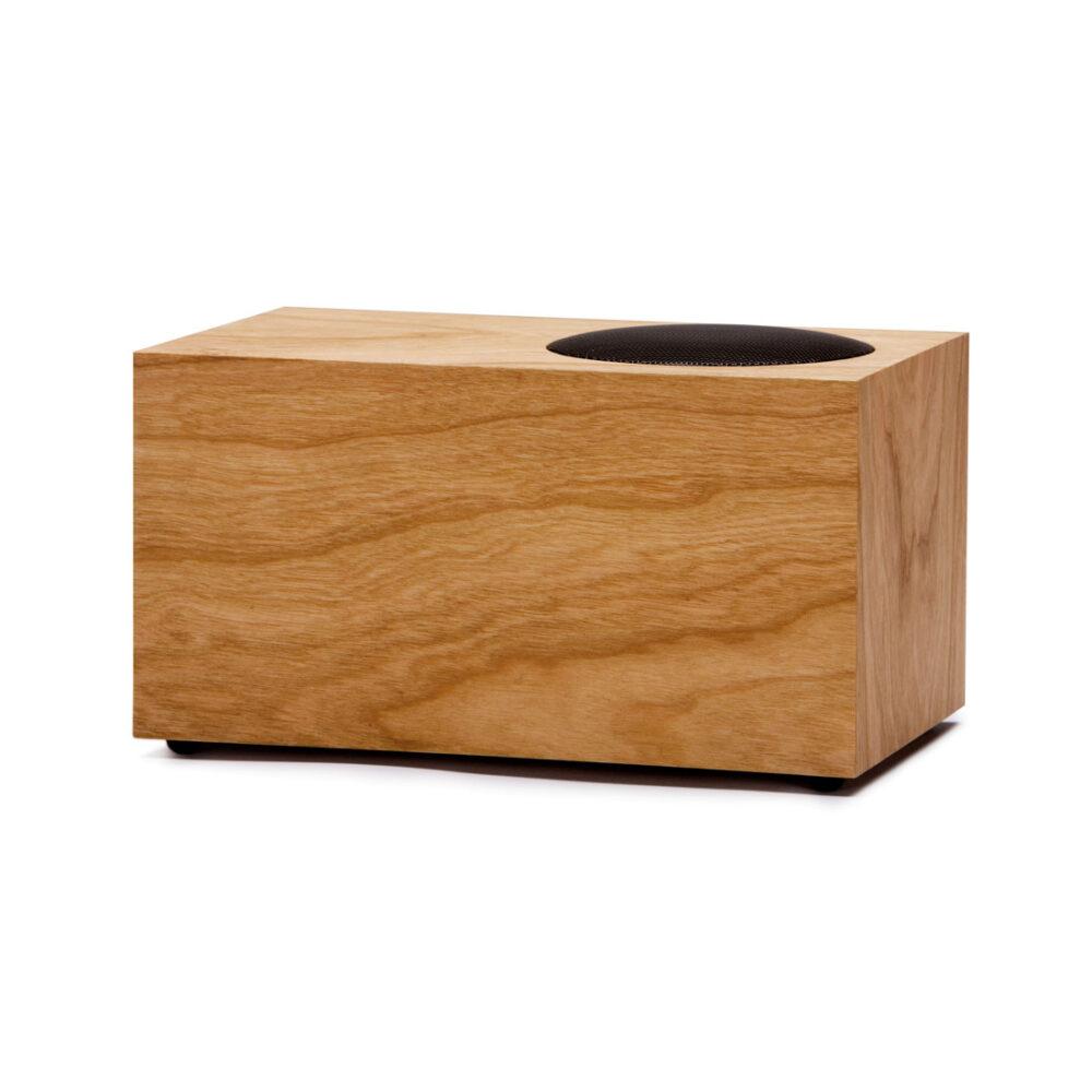 speakers-m3