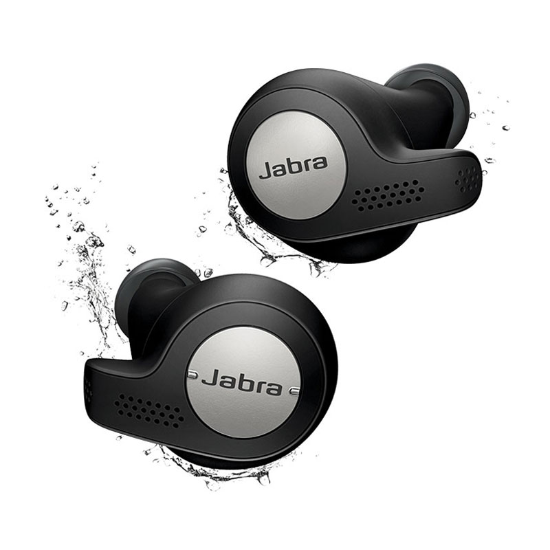 Jabra-Elite-Active-65tb