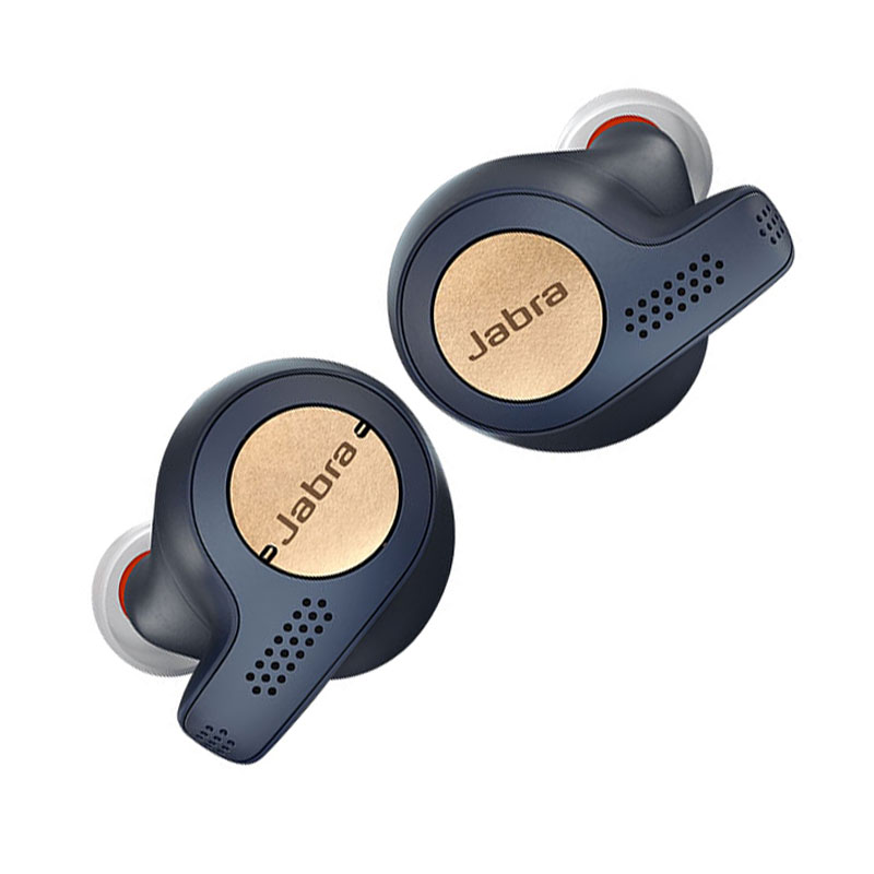 Jabra-Elite-Active-65tbl