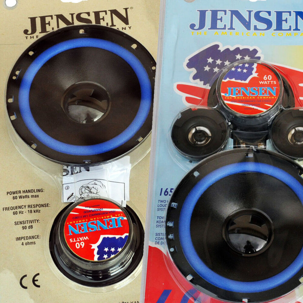 Jensen-JBS-16545