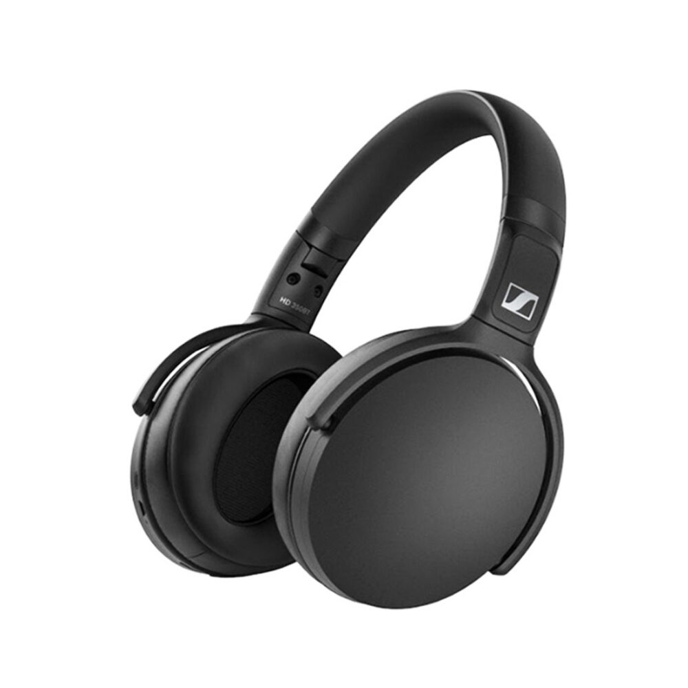SENNHEISER-HD-350-BT