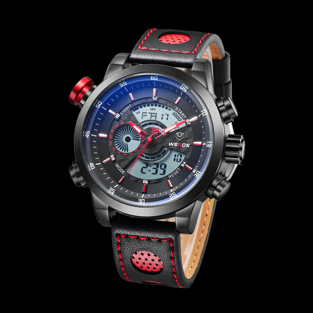 WD10524-45rt