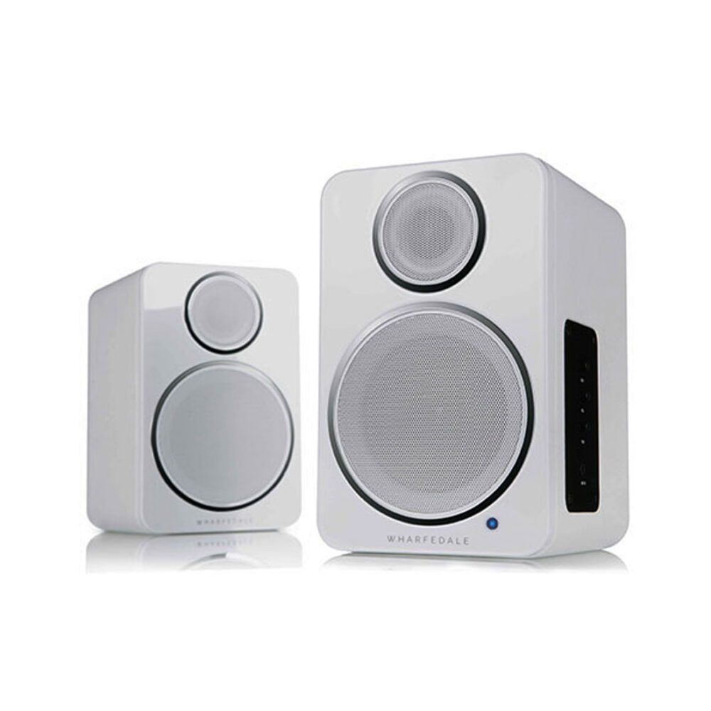 WHARFEDALE-DS-2-wht