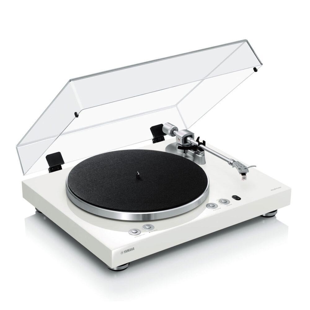 YAMAHA-MusicCast-Vinyl-500-WH