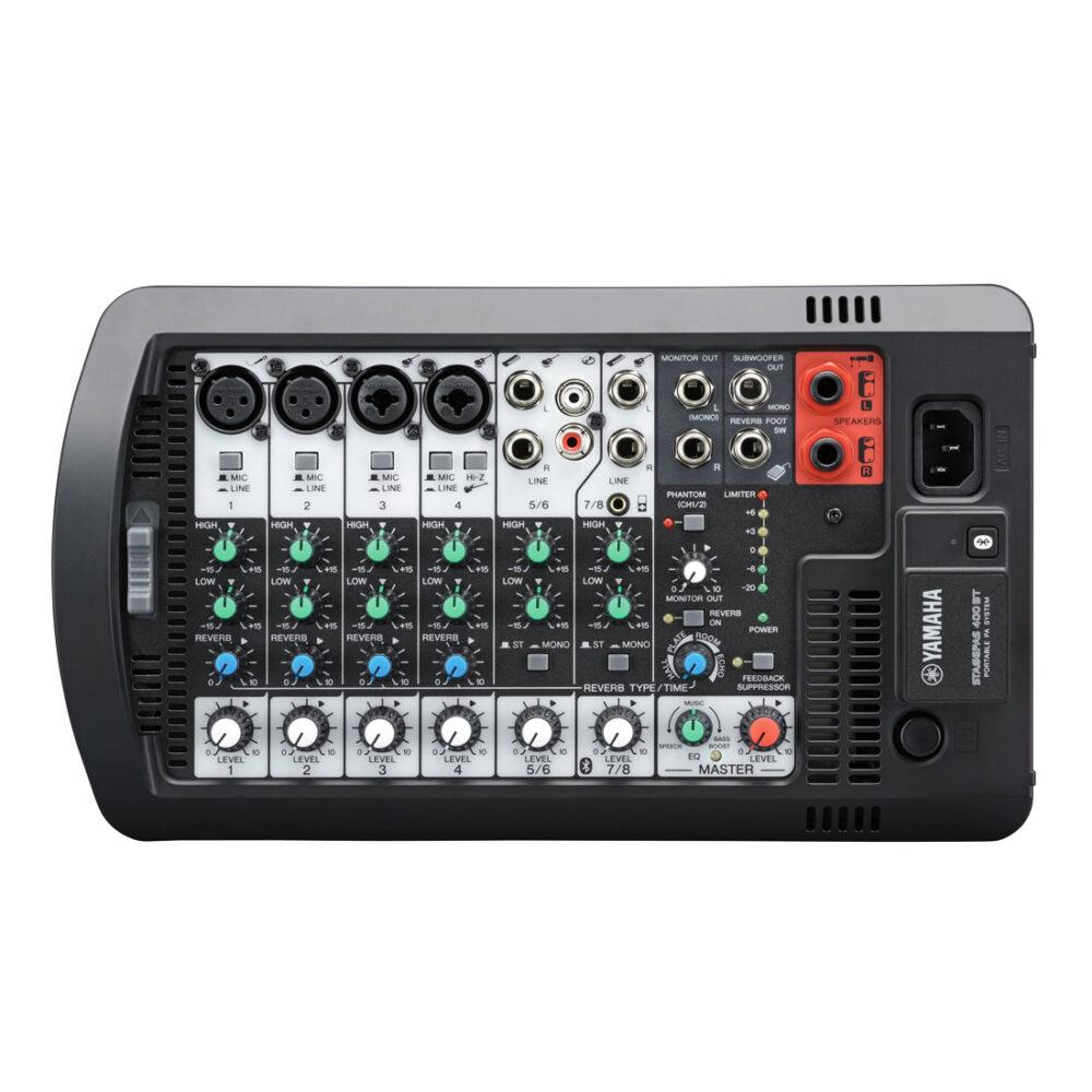 Υamaha-Stagepas-400-BT-009321