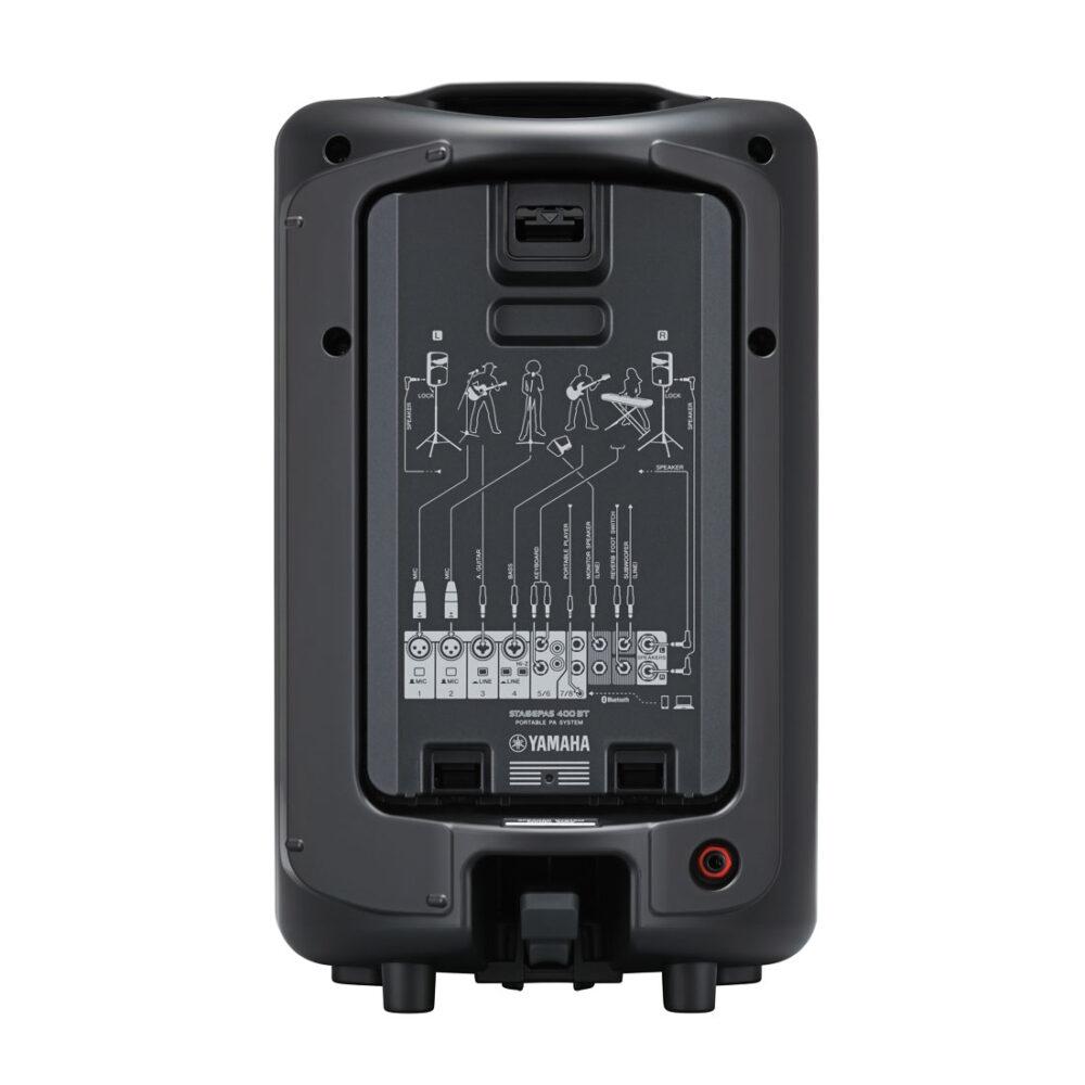 Υamaha-Stagepas-400-BT-00933