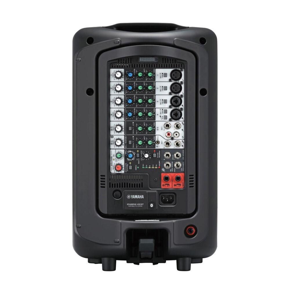 Υamaha-Stagepas-400-BT-00944