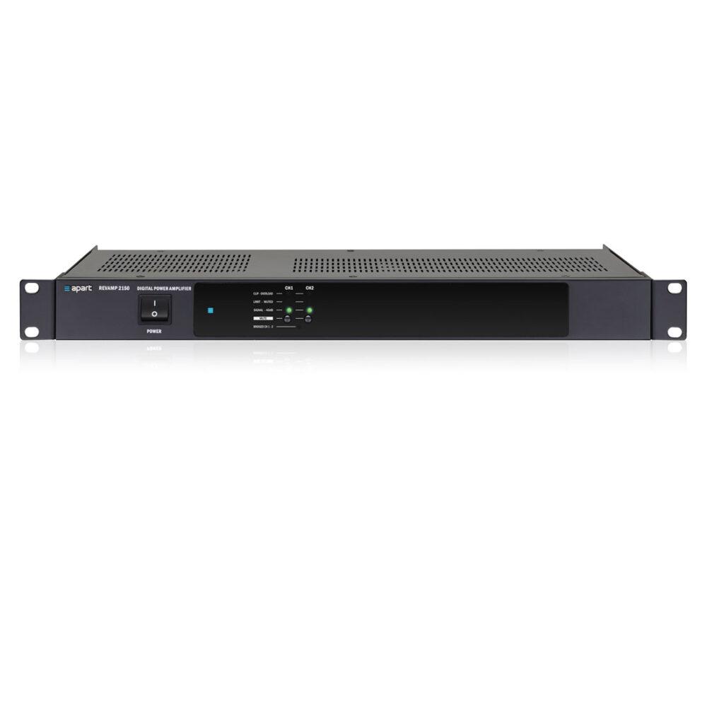 Biamp-REVAMP-2150-0554