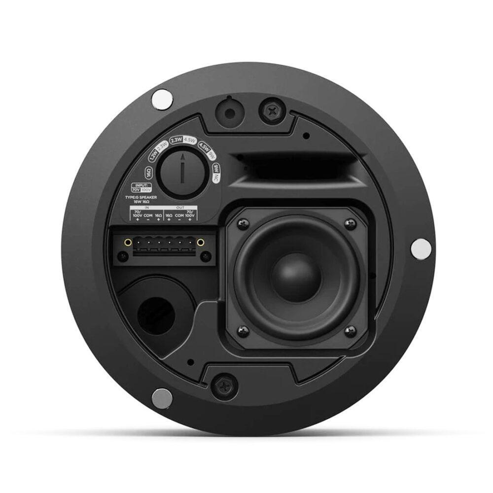 Bose-DesignMax-DM2C-LP-000