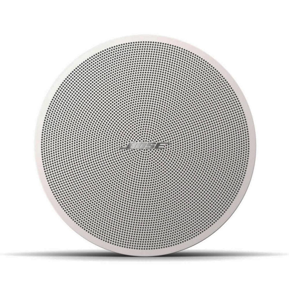Bose-DesignMax-DM2C-LP-0433