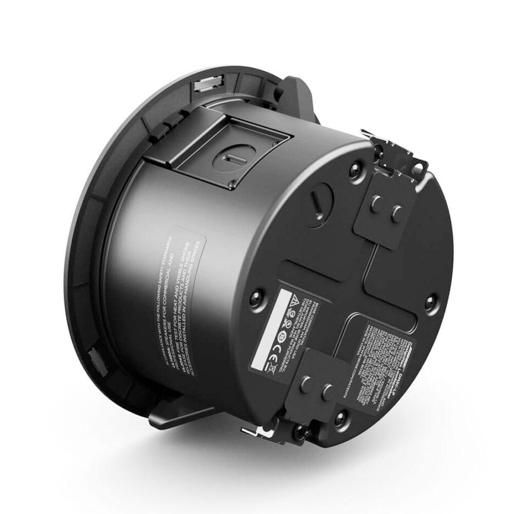 Bose-DesignMax-DM2C-LP-044