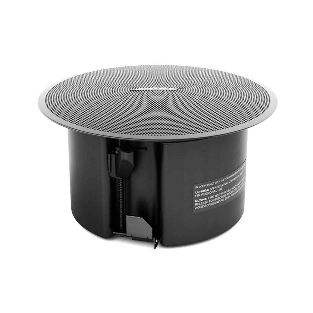 Bose-DesignMax-DM2C-LP