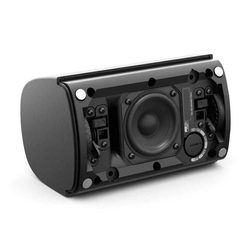 Bose-DesignMax-DM2S-0