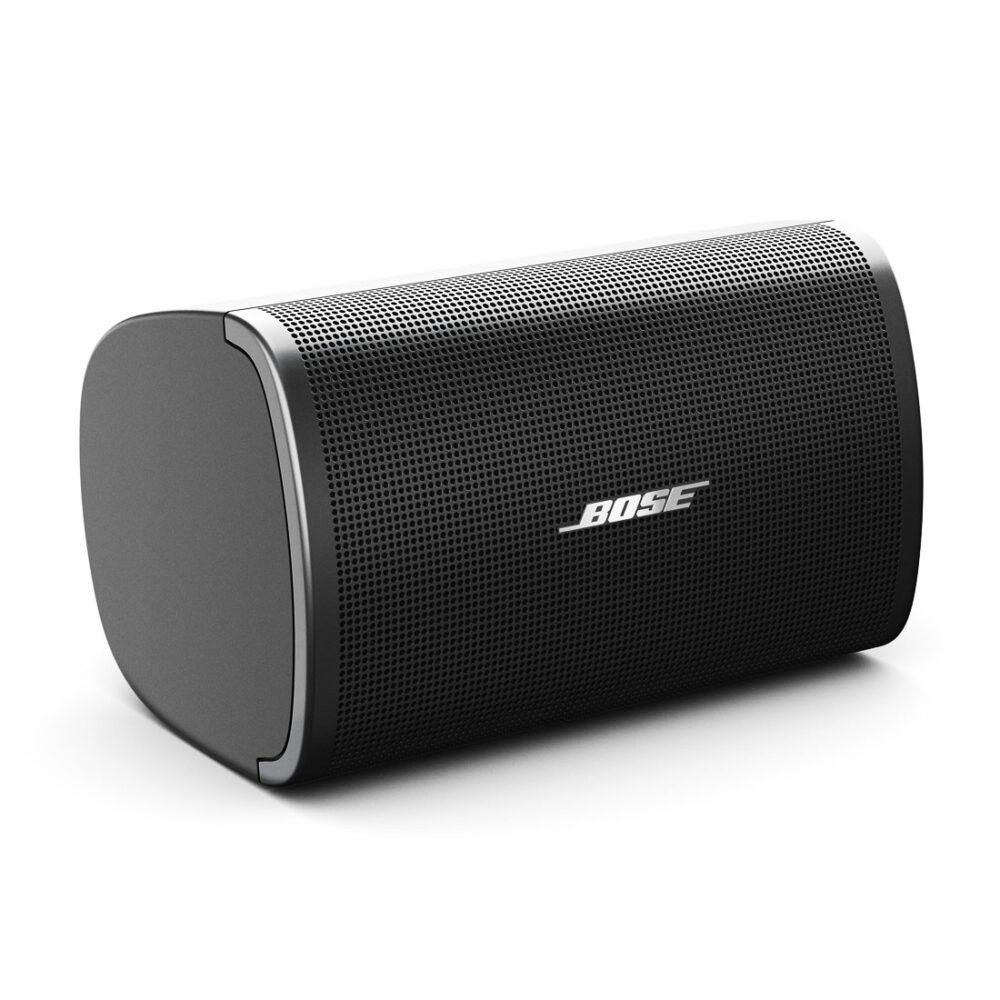 Bose-DesignMax-DM2S-44433