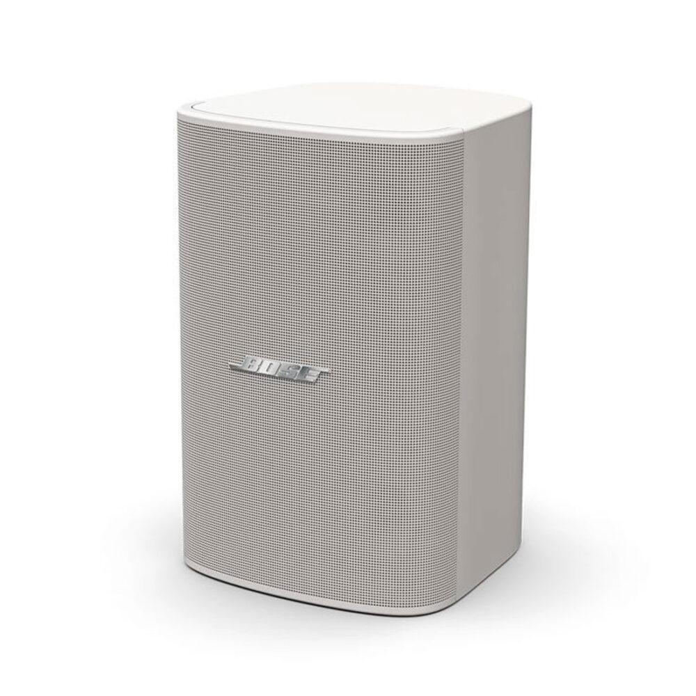 Bose-DesignMax-DM2S-445