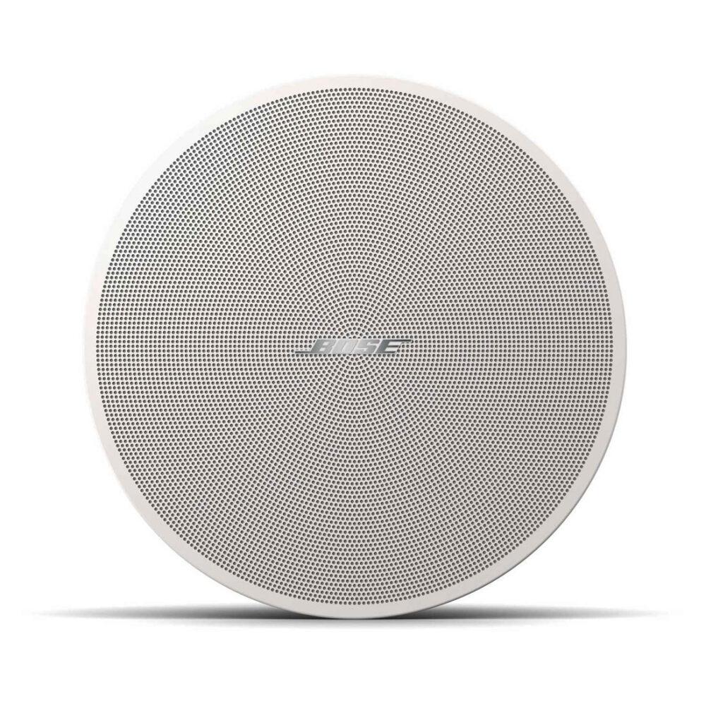 Bose-DesignMax-DM3C-0943