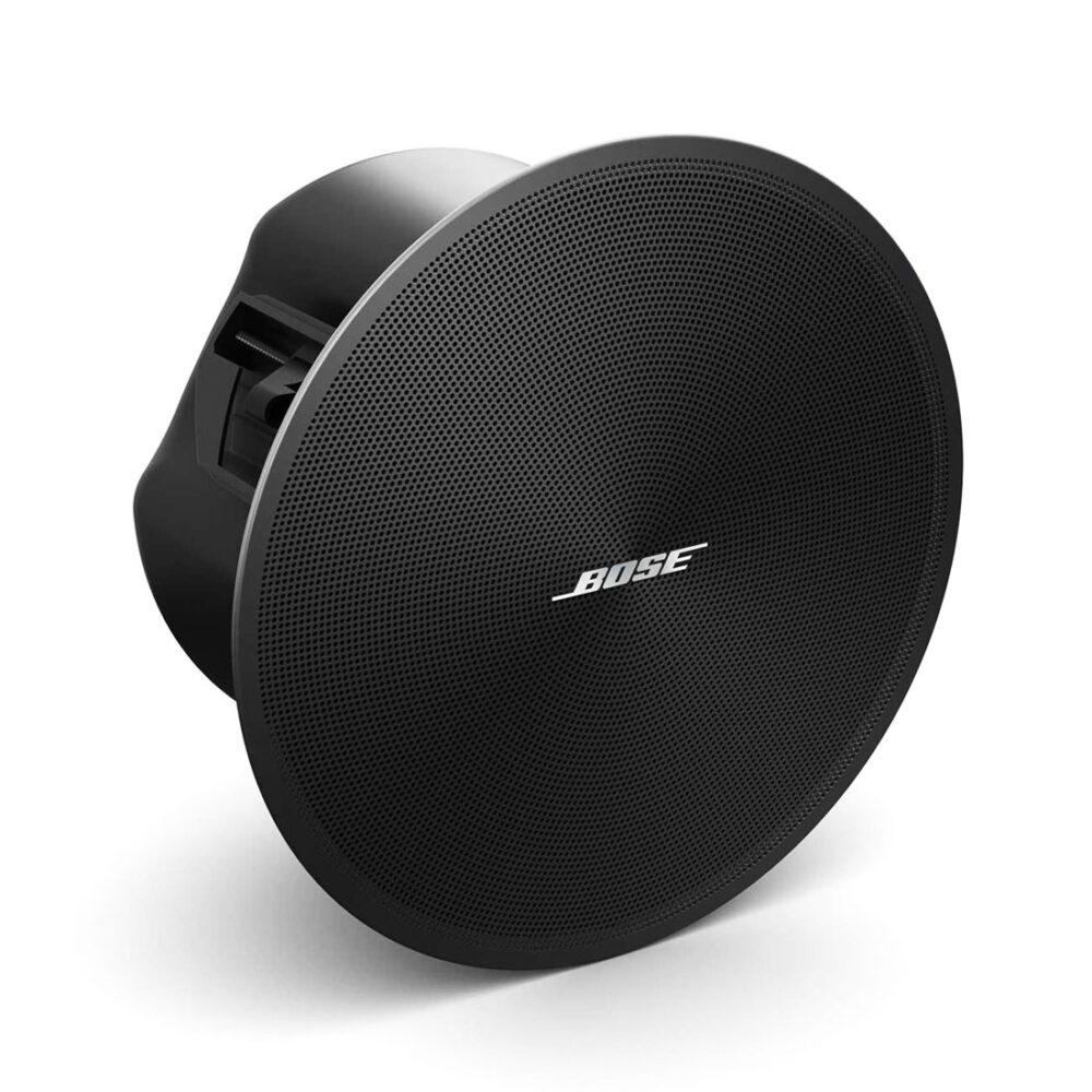 Bose-DesignMax-DM3C-094431
