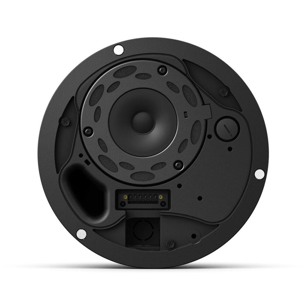 Bose-DesignMax-DM3C-096465