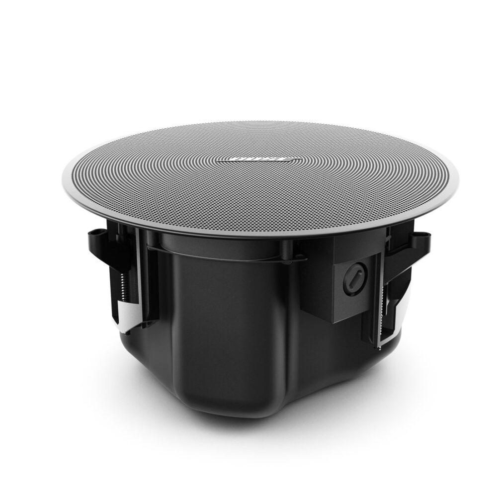 Bose-DesignMax-DM3C-099