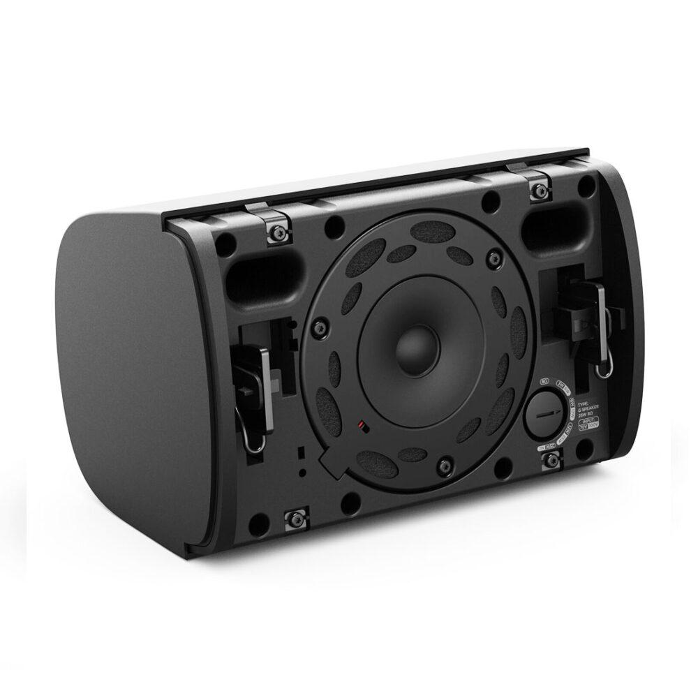 Bose-DesignMax-DM3SE-00711