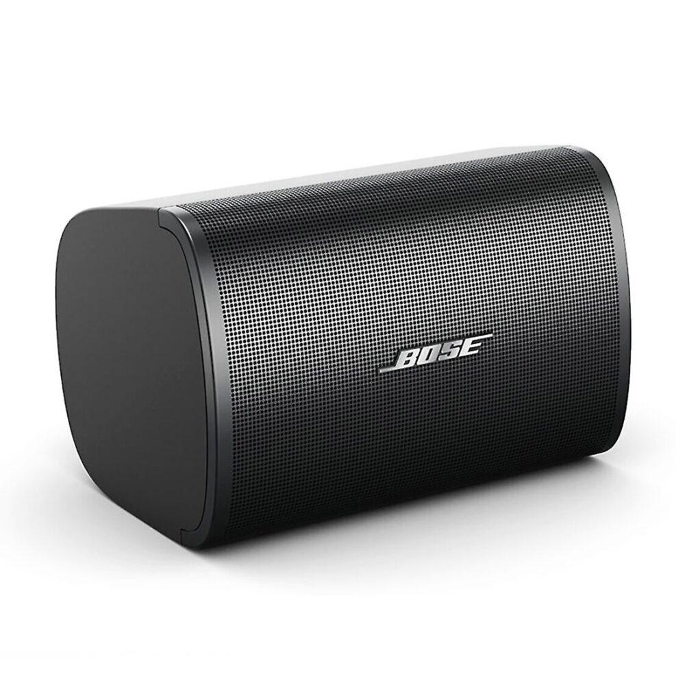 Bose-DesignMax-DM3SE-00722111
