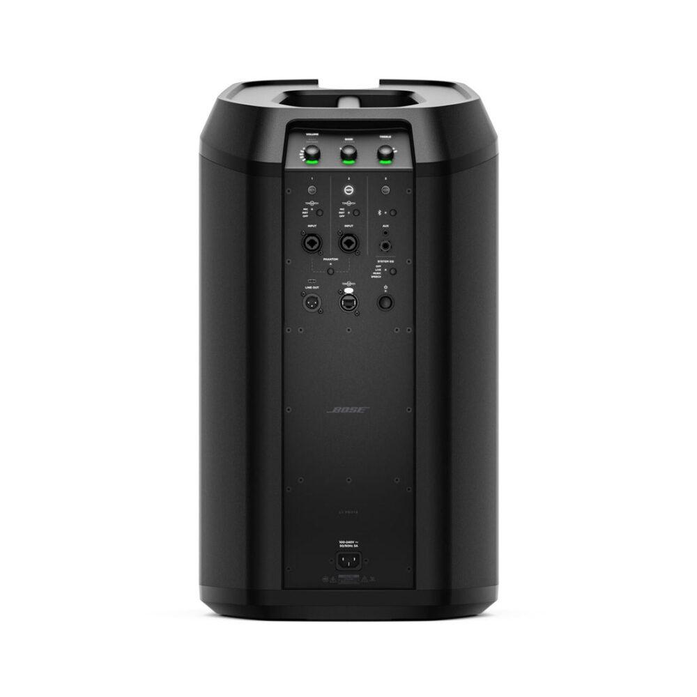Bose-F1-L1-Pro16-04