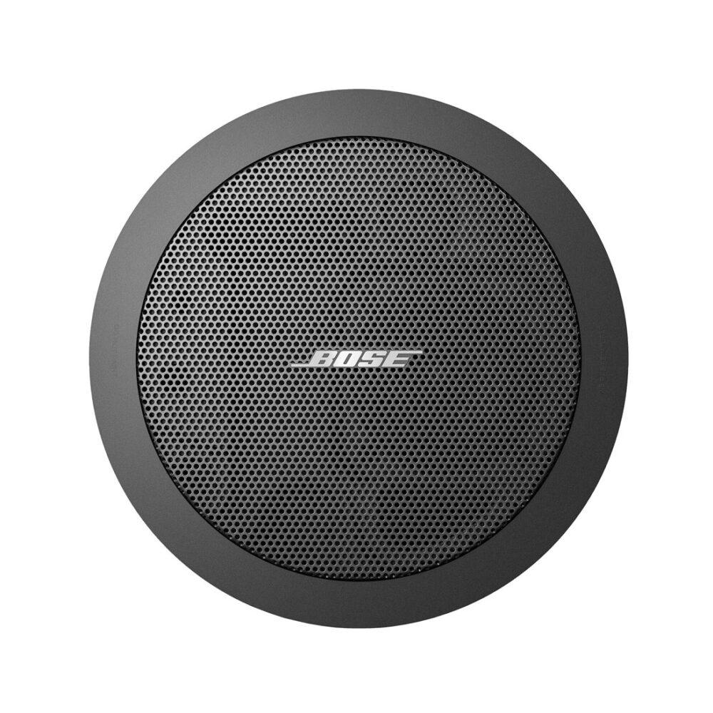Bose-FreeSpace-FS2C-0032121