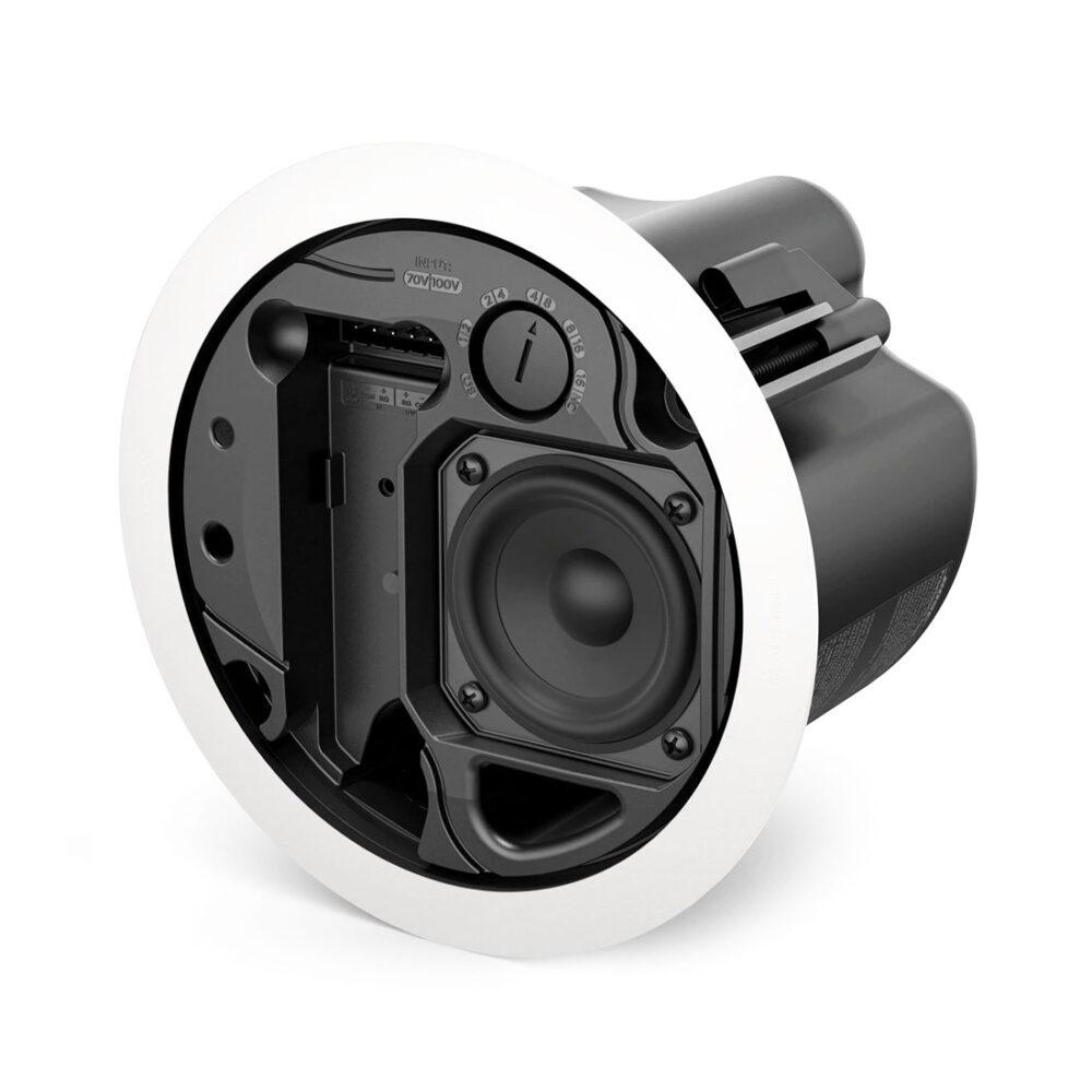 Bose-FreeSpace-FS2C-00322