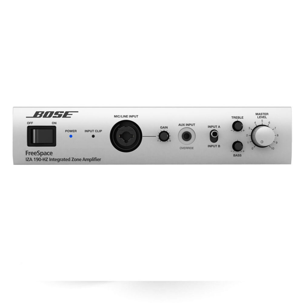 Bose-FreeSpace-IZA-190-HZ-0044