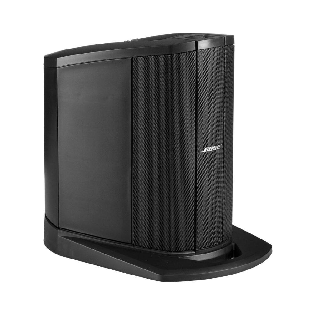 Bose-L1-Compact-0044221