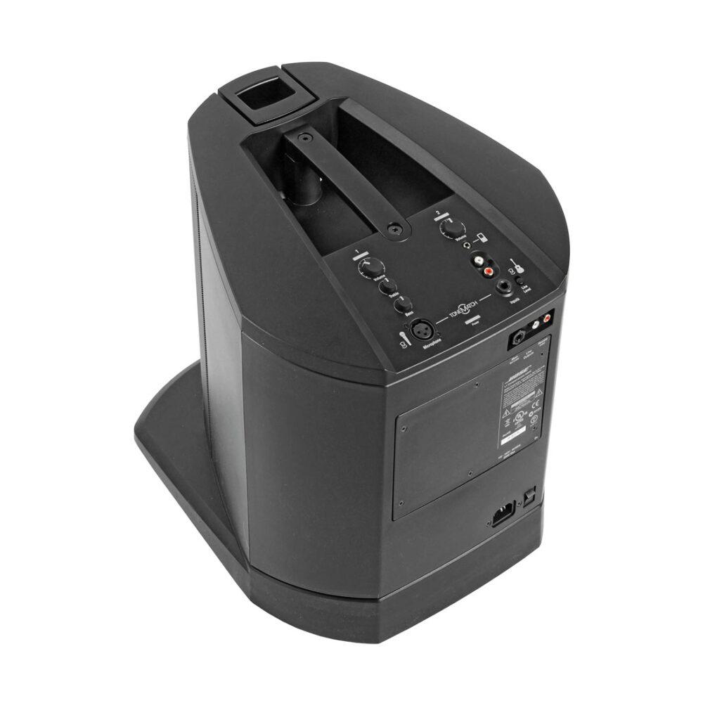 Bose-L1-Compact-00443