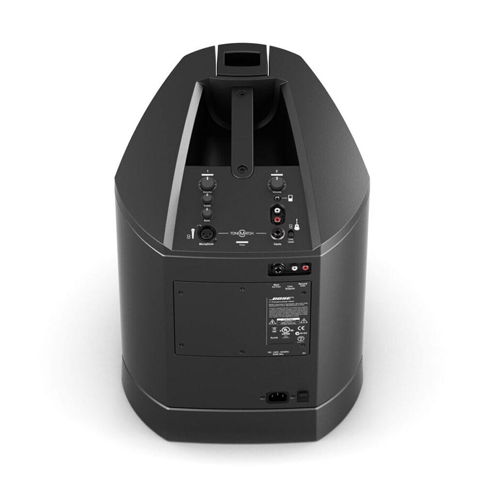 Bose-L1-Compact-004432