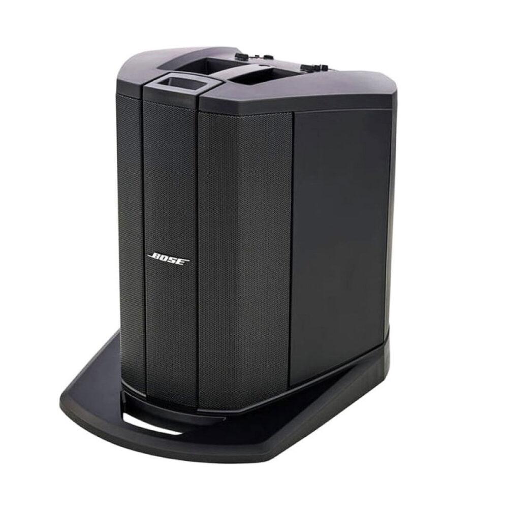Bose-L1-Compact-009