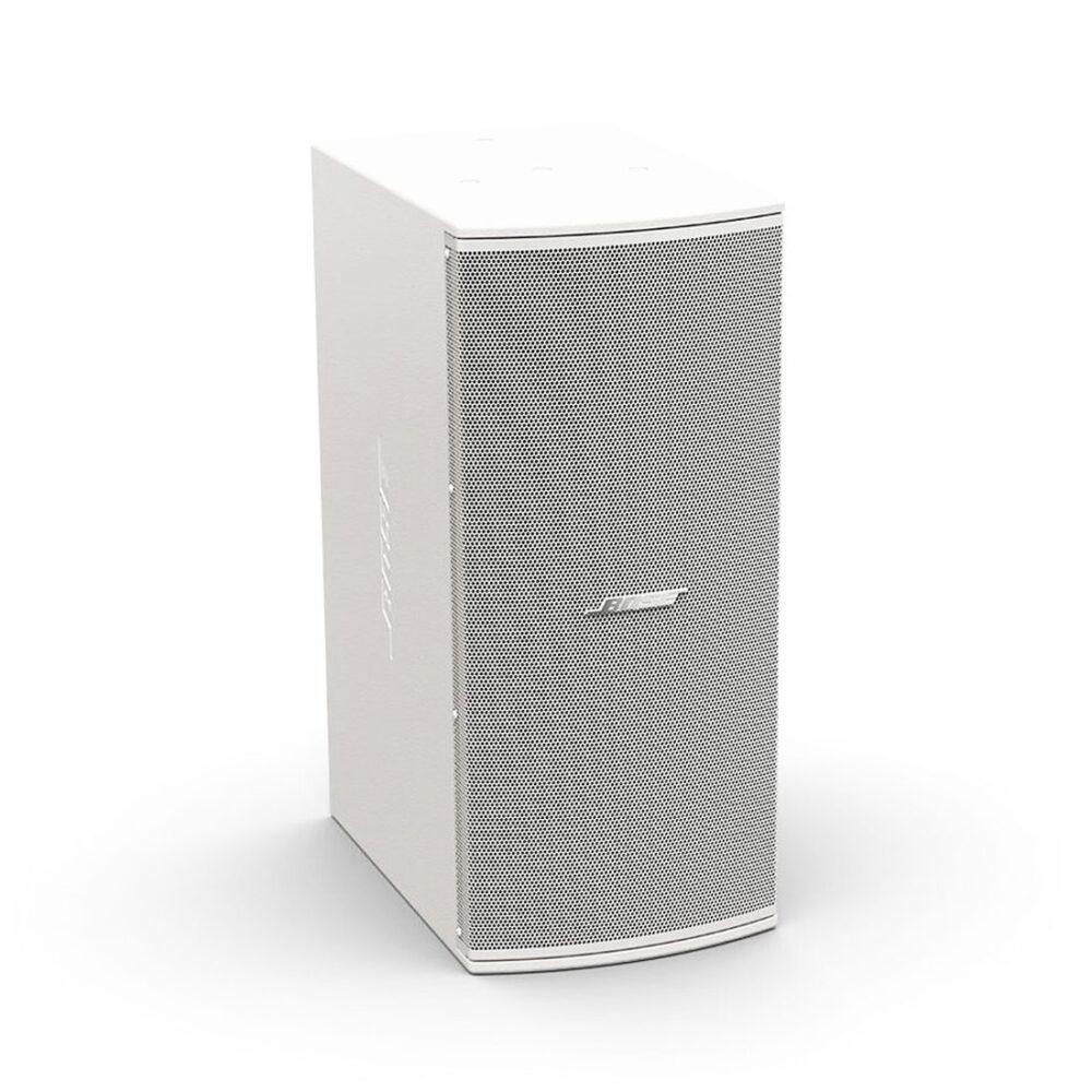 Bose-MB210-00333