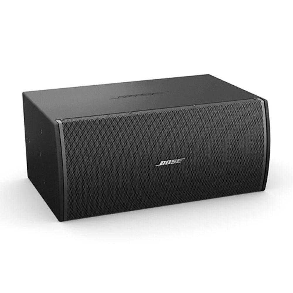 Bose-MB210-0044
