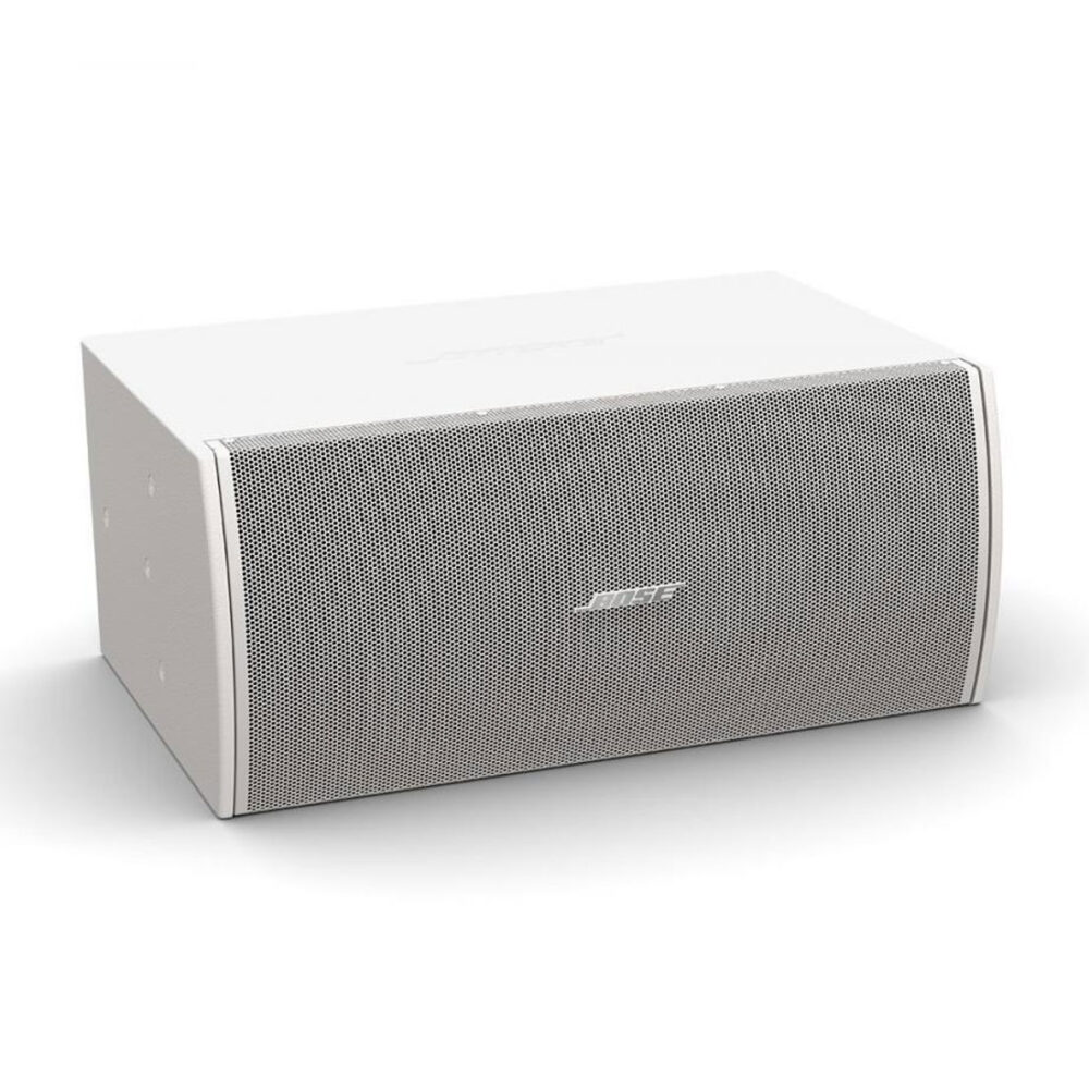 Bose-MB210-004431