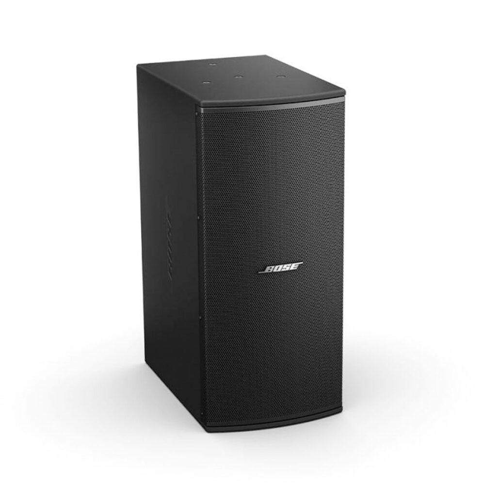 Bose-MB210-0099